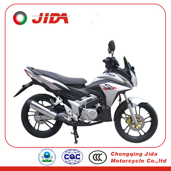 2014 100cc motorcycle JD110C-19