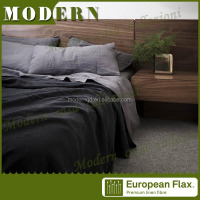 china goods wholesale linen / linen sheets / linen bedding