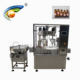 Brand new auger powder filling machine