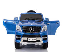 New Model Four Wheels plastic toy cars for kids to drive