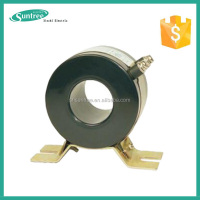 RCT Split Core Current Transformer