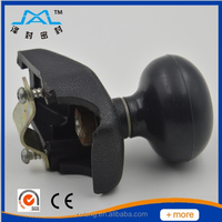 Ex-Factory Price Forklift Steering Wheel Knob/Handle ball/BALL KNOBS