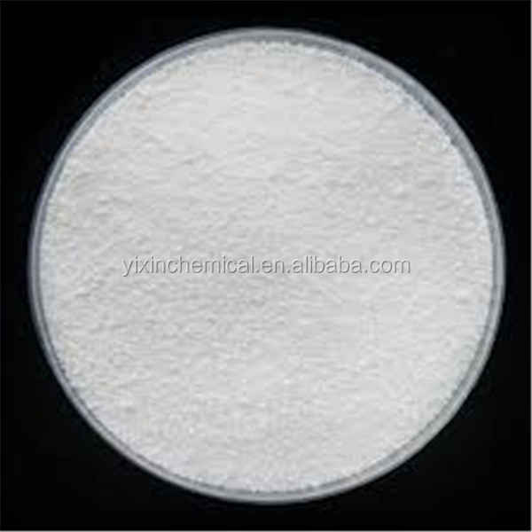 sodium nitrate 99% for industrial use real factory price sodium nitrate with 99.7 CAS NO:7631-99-4