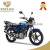 Best price gas powered sport motorcycle