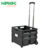 large folding shopping cart trolley crate 35kg