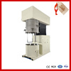 High efficiency The emulsion making machine planetary mixer