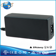 12v 5a switching mode power supply with great price