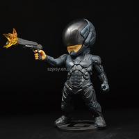 Buy Wholesale star wars plastic figure/star wars figure/star wars ...