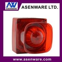 Asenware Factory Price of Fire alarm Alarm sounder /Fire Beacon