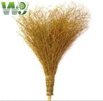WY T-001 bamboo brooms made in China for use of clean