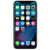 Newest liquid screen protector for iphone X film, 9H+ nano techology screen protector for iphone X