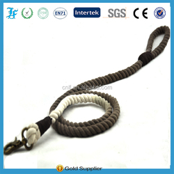 Eco JINHUA YIWU Electric Innovative dog Leash for animal/DOG