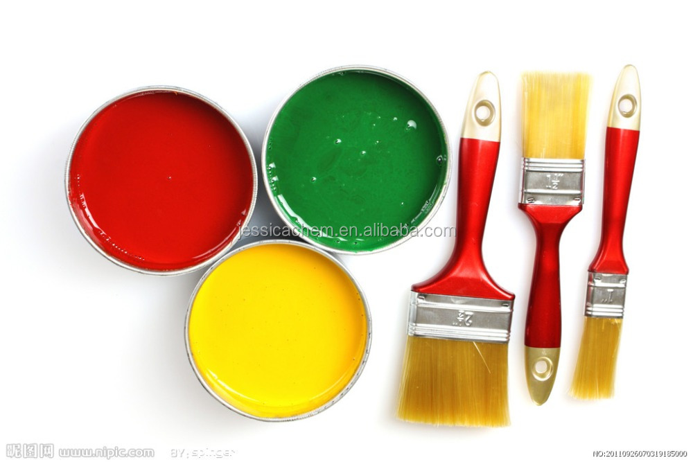 KH-581 CASNO.17096-07-0 chemical used in adhesives and coatings