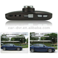 Professional 1080P Carcam HD Car DVR K2000 Cheapest