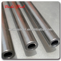 40cr steel pipe specification