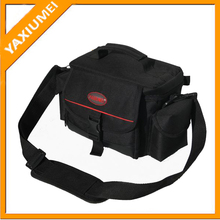 waterproof camera shoulder bag for men