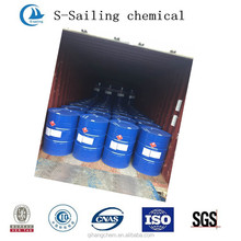 low price high quality Ethyl Acetate
