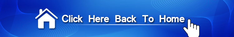 YIY Back Home-for iphone