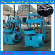 coal charcoal honeycomb briquette machine cooking coal making machine