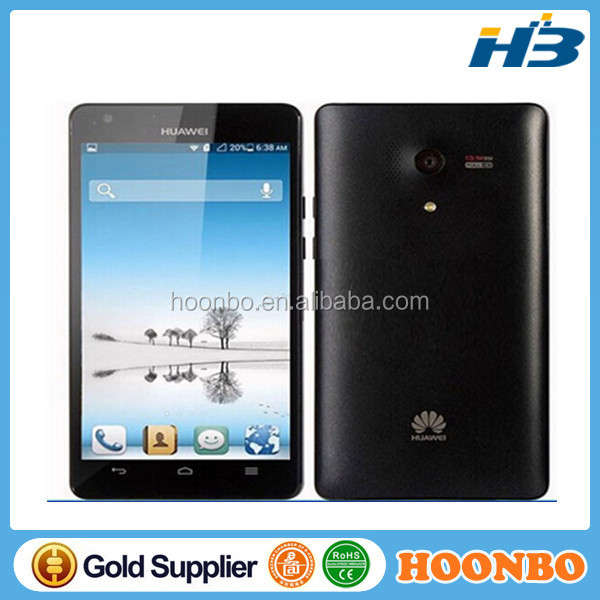 Best China Phone HUAWEI Honor 4 Play 5.0 Inch Smartphone 4G LTE Android 4.4 MSM8916 Quad Core