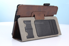 New Products Hot Selling 7 Inch Flip Leather Smart Cover Case for Kindle Fire HD