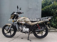 ZF110-2A STREET BIKE 110CC 2012 HOT MODEL CHONGQING