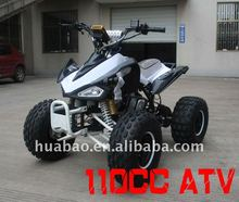 110CC Off Road Quads