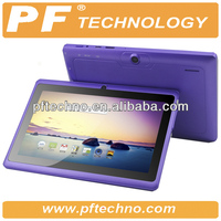 2014 best tablet pc from Huaqiangbei