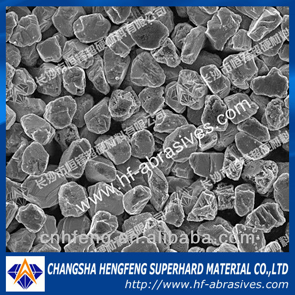 China manufacturer mono-crystalline diamond