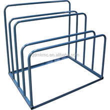 tools Vertical Sheet Storage Racks