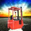 nissan parts 3300lbs battery forklift trucks
