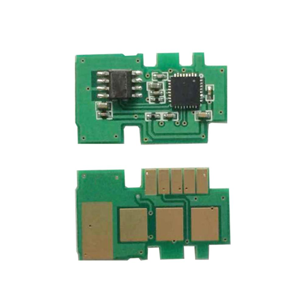 MLT-<strong>D101</strong> <strong>D101</strong> 101 <strong>chip</strong> Compatible with Samsung ML-2160 2162 2165W 2168 SCX-3400 3405 toner cartridge <strong>Chip</strong>