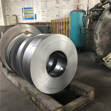 Standard Size Roofing Plate Low Price Galvanized Steel Coil