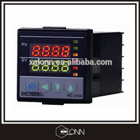 Hot sales maxthermo temperature controller mc 2438 pid temperature controller