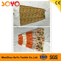 Cheap Top Quality Bulk Wholesale Second