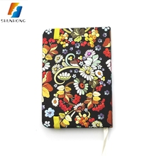 Cheap a5 a6 a7 fancy our story begins paper notebook
