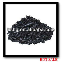 Coal Tar Binder Pitch/ CTP used as Binder for producing Anode