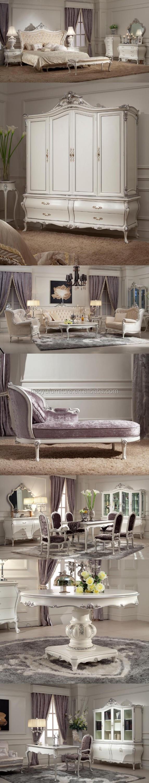 a1001 antique french furniture antique furniture poland cheap antique