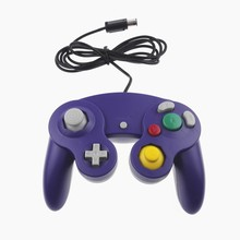 NGC Controller For Nintendo Gamecube Controller Wholesale Price