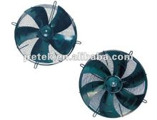 refrigeration axial fan motor,fan motor for freezer,condensing unit