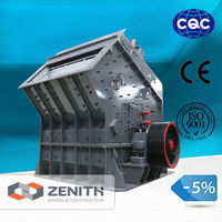 Mining production plant small scale gold mining equipments