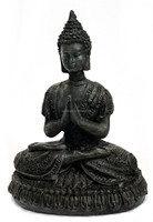 Buddha Statues for Small Altar Love Peace Harmony Namaste