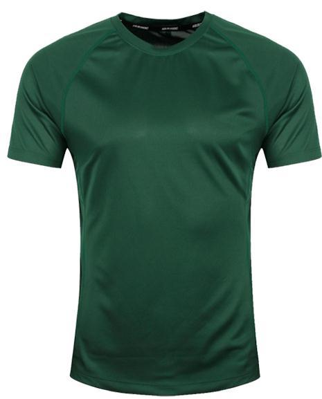 Blank dri fit t shirts wholesale buy blank dri fit t for Buy dri fit shirts