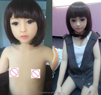 Most popular you tube chinese sex full silicone sex doll