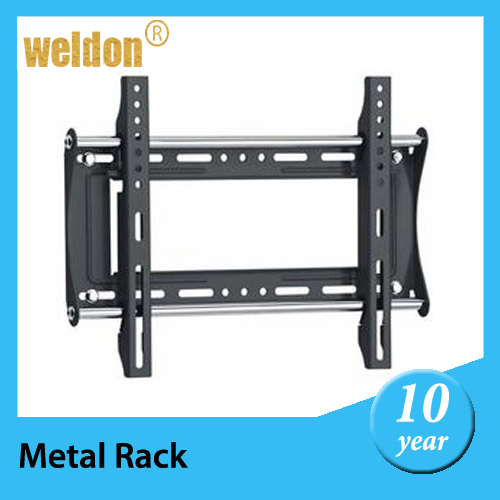 weldon hot sale sheet metal fabrication for industry equipment