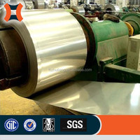 201 stainless steel coil sheet scrap