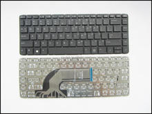 US layout Laptop Keyboard For HP ProBook 640 440 G1 440 445 G1 G2 640 645 430 G2