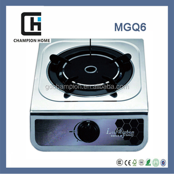 kitchen appliance gas stoves