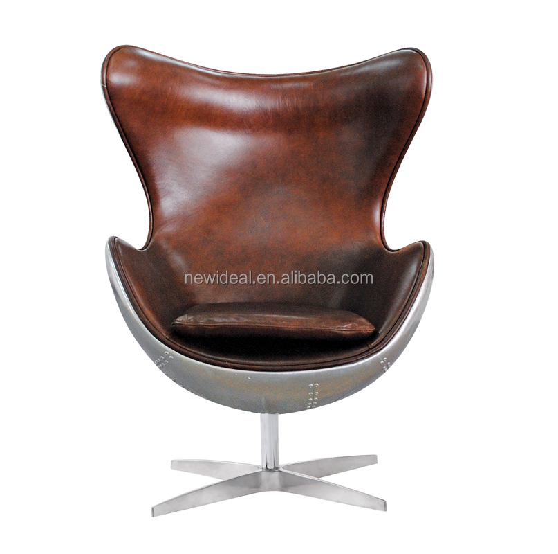 Various kinds of egg shaped chair fiberglass egg chair replica nl2326 view egg chair new - Fiberglass egg chair ...
