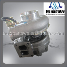 Brand New turbocharger for IVECO stralis 3597546